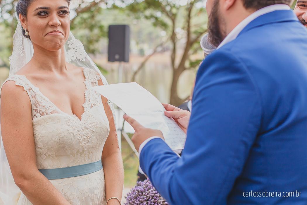 Bru & Lucas - Casamento de Dia_-56