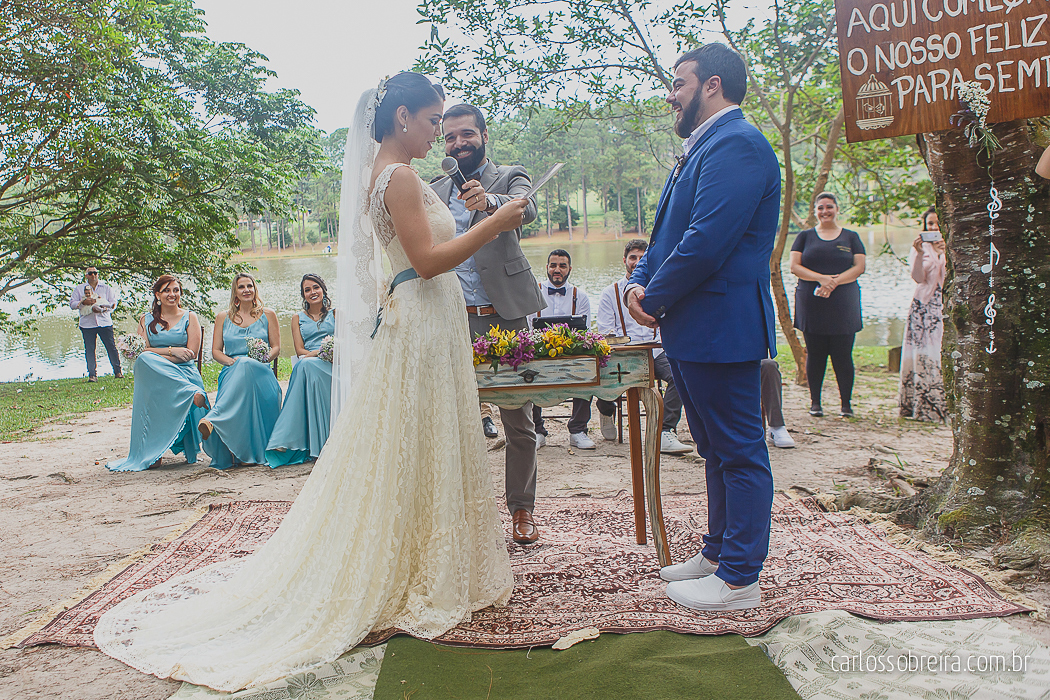 Bru & Lucas - Casamento de Dia_-58