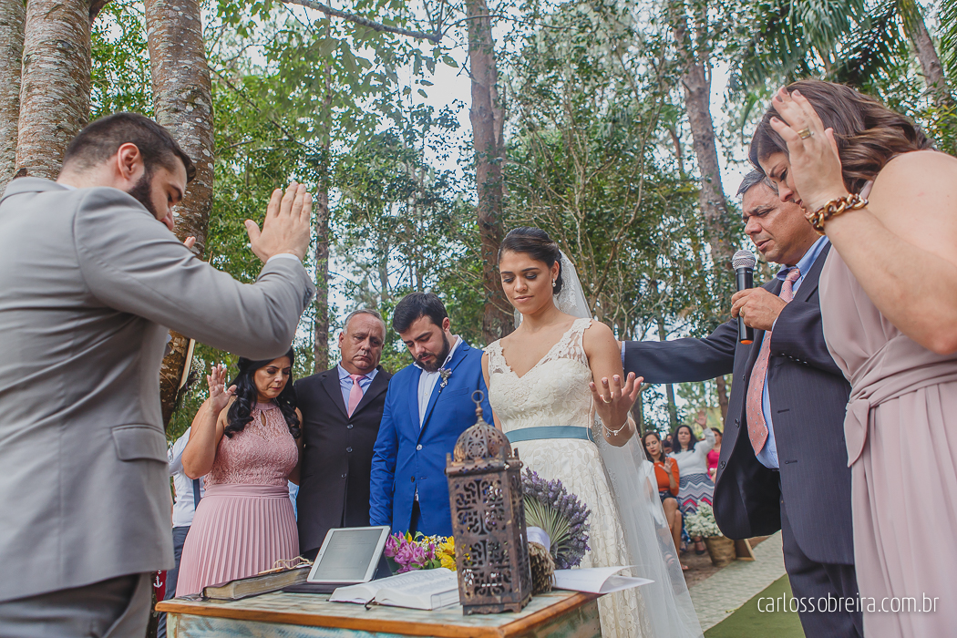 Bru & Lucas - Casamento de Dia_-60