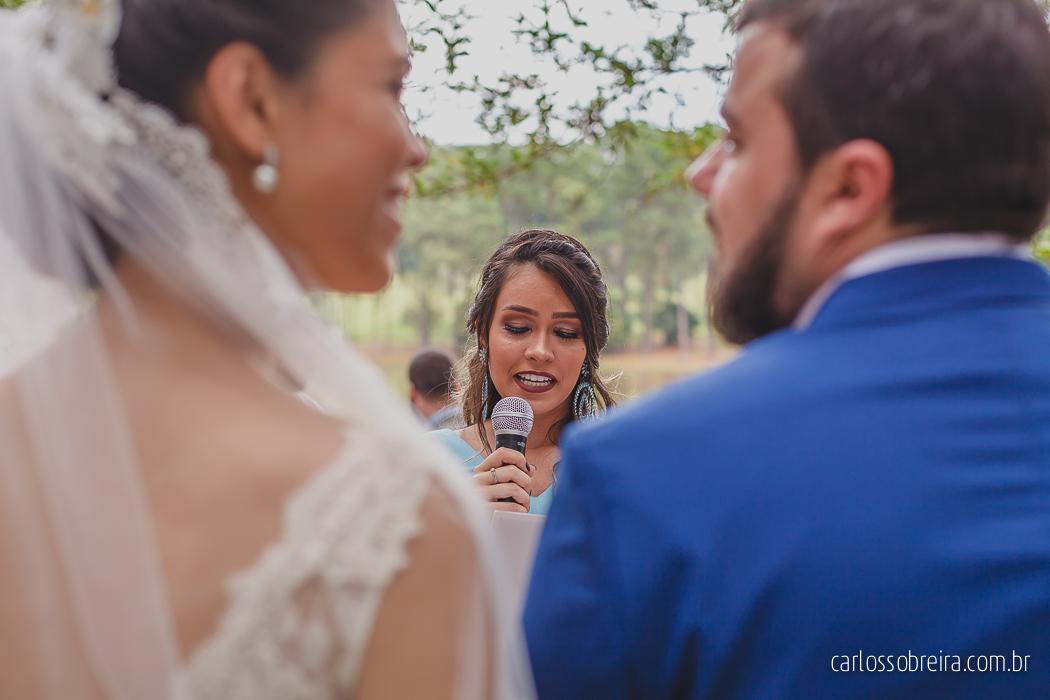 Bru & Lucas - Casamento de Dia_-61
