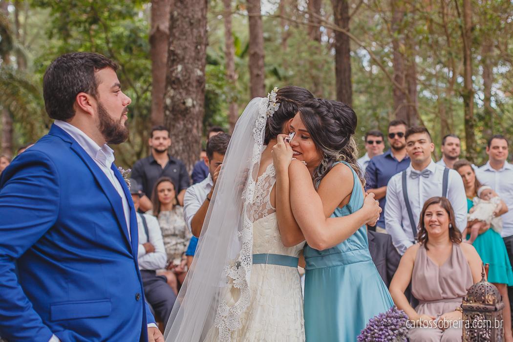 Bru & Lucas - Casamento de Dia_-62