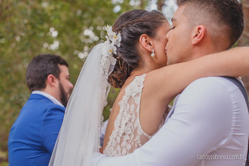 Bru & Lucas - Casamento de Dia_-63