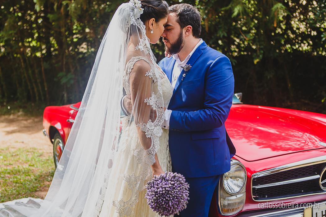 Bru & Lucas - Casamento de Dia_-69