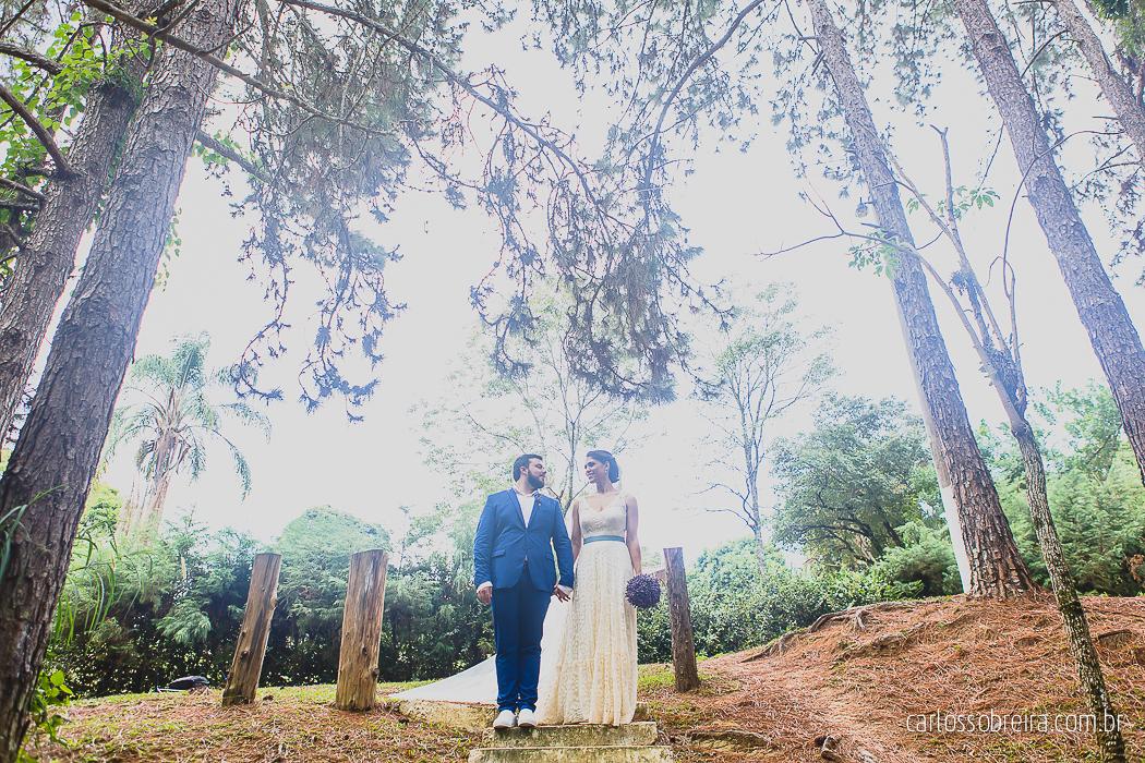 Bru & Lucas - Casamento de Dia_-70