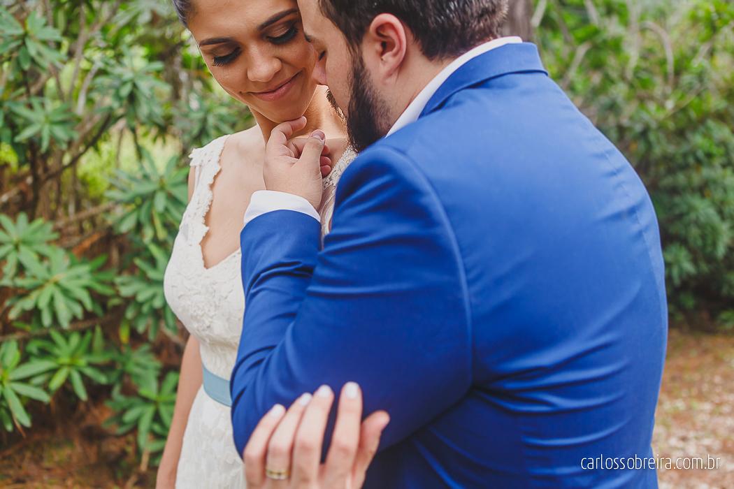 Bru & Lucas - Casamento de Dia_-72