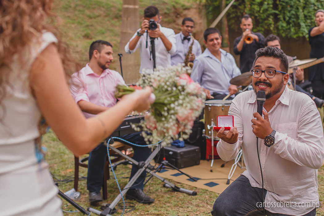 Bru & Lucas - Casamento de Dia_-79