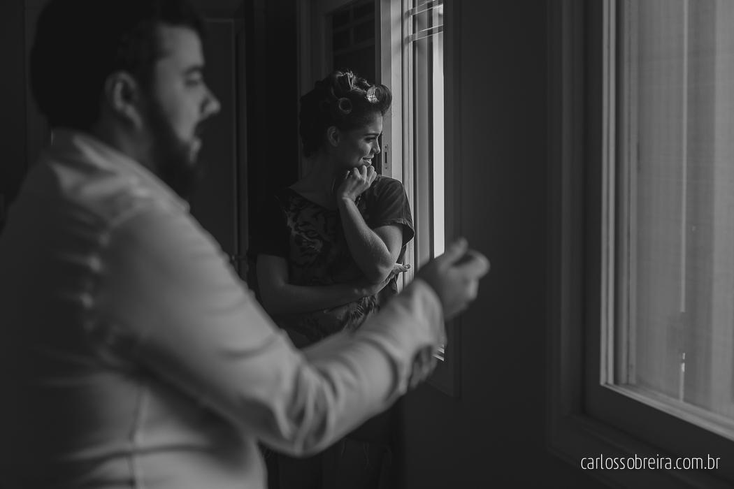 Bru & Lucas - Casamento de Dia_-8