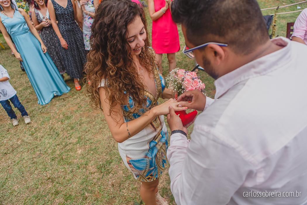 Bru & Lucas - Casamento de Dia_-80