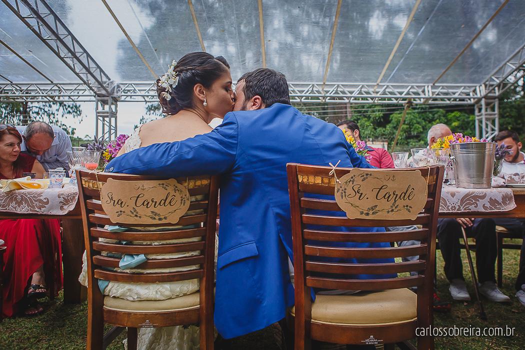 Bru & Lucas - Casamento de Dia_-81