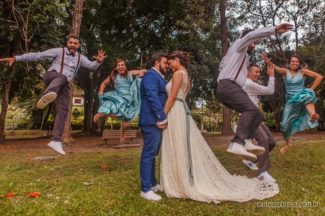 Bru & Lucas - Casamento de Dia_-82
