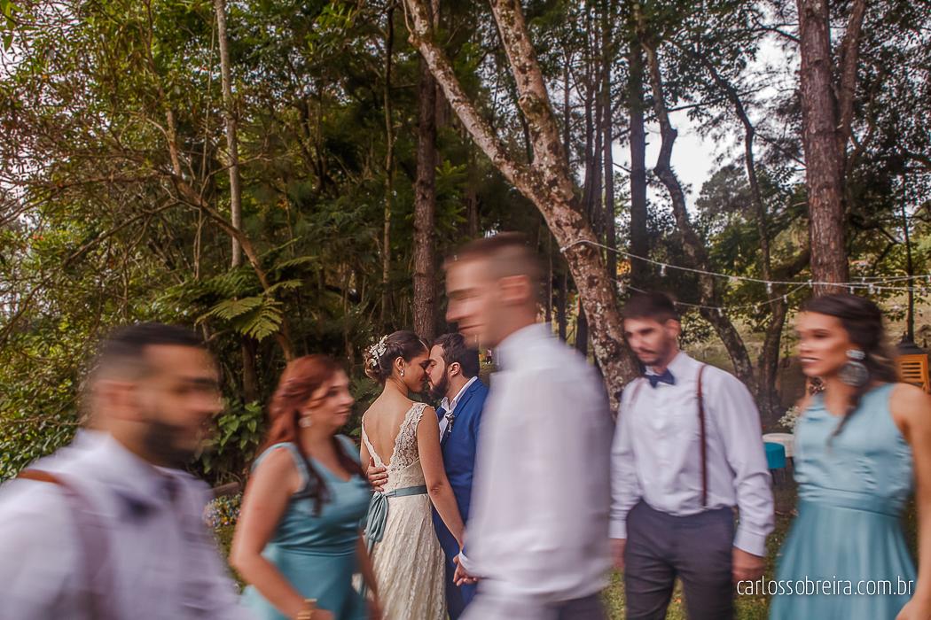 Bru & Lucas - Casamento de Dia_-83