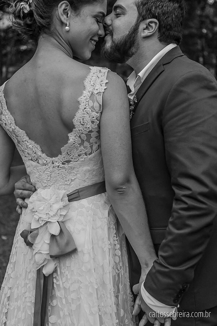 Bru & Lucas - Casamento de Dia_-85