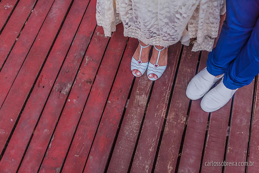 Bru & Lucas - Casamento de Dia_-86