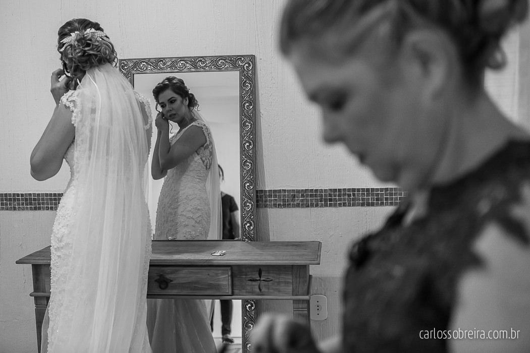 Jaqueline_Danilo_Casamento_de_Dia-13