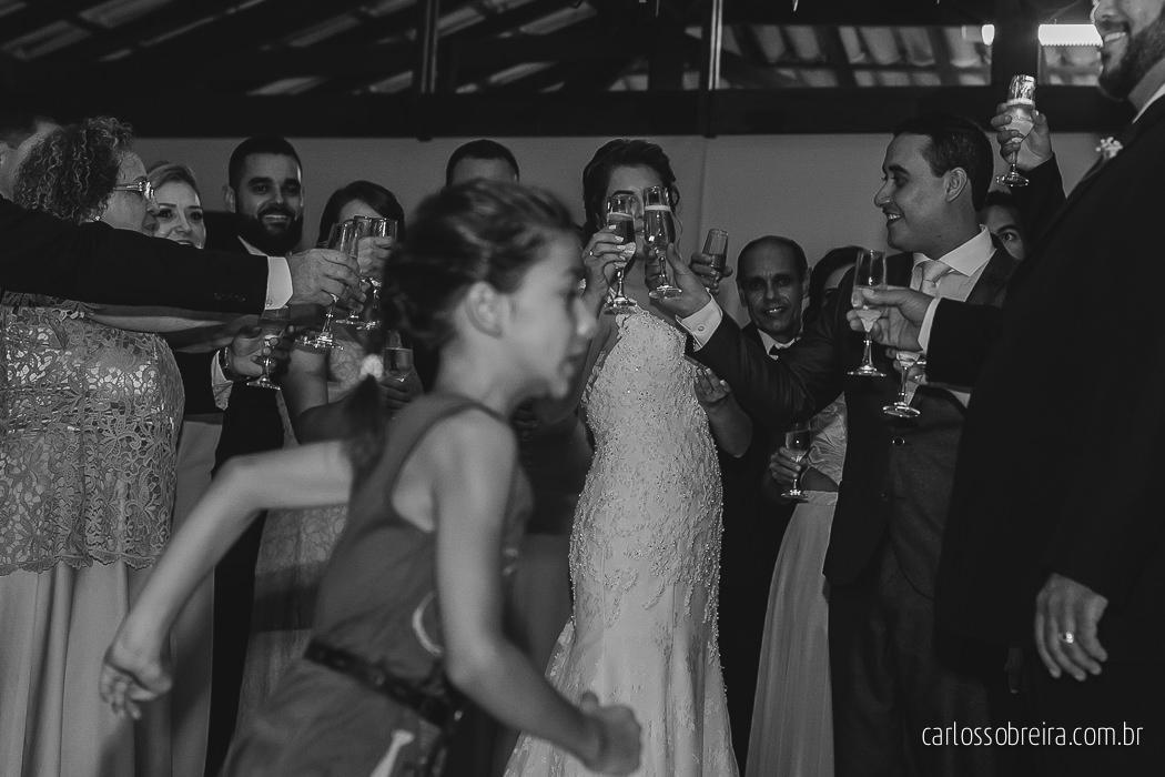 Jaqueline_Danilo_Casamento_de_Dia-52