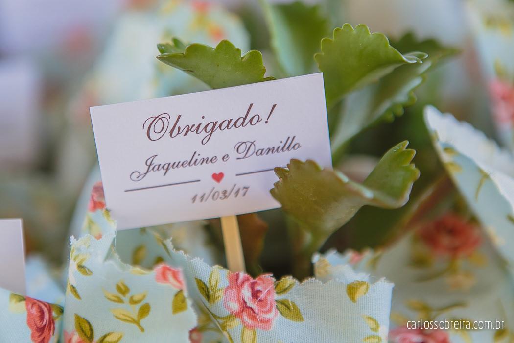 Jaqueline_Danilo_Casamento_de_Dia-7