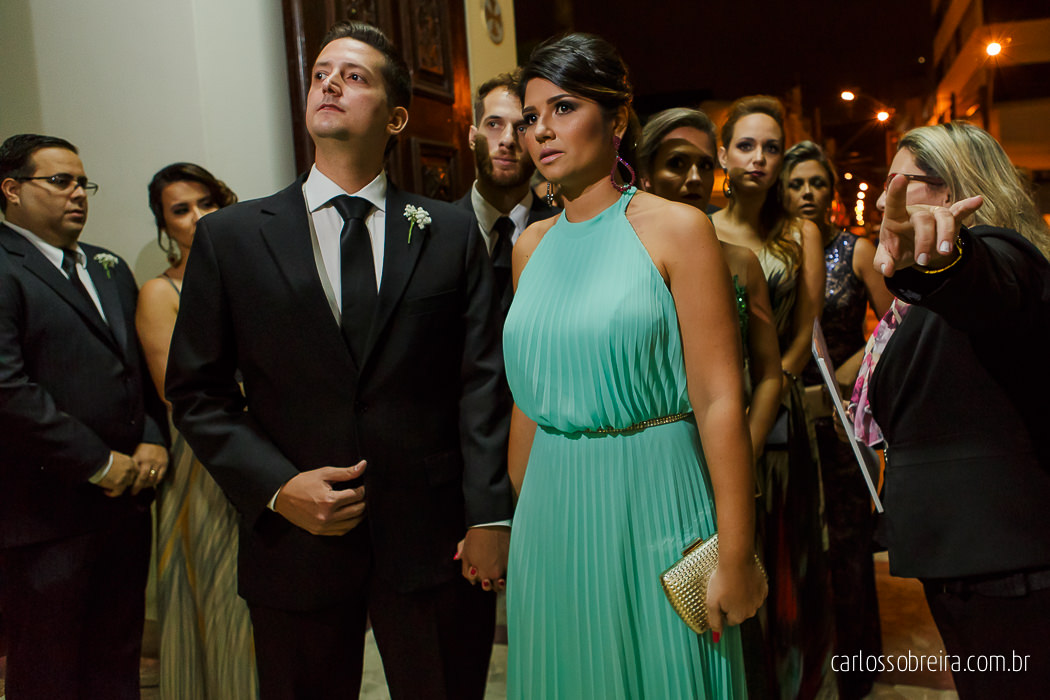 karina-diego-weddingday-11