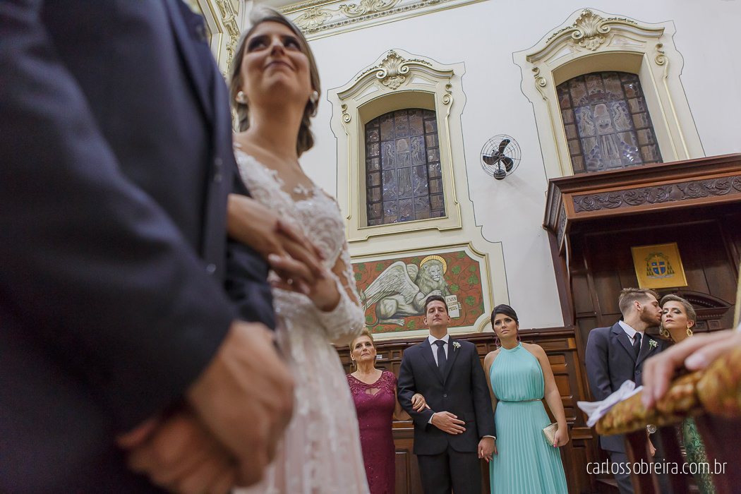 karina-diego-weddingday-20
