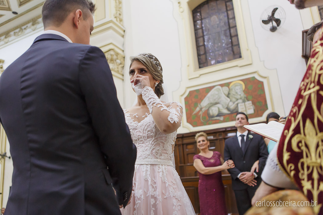 karina-diego-weddingday-29