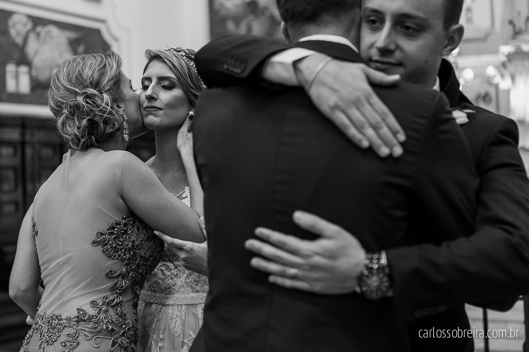 karina-diego-weddingday-39
