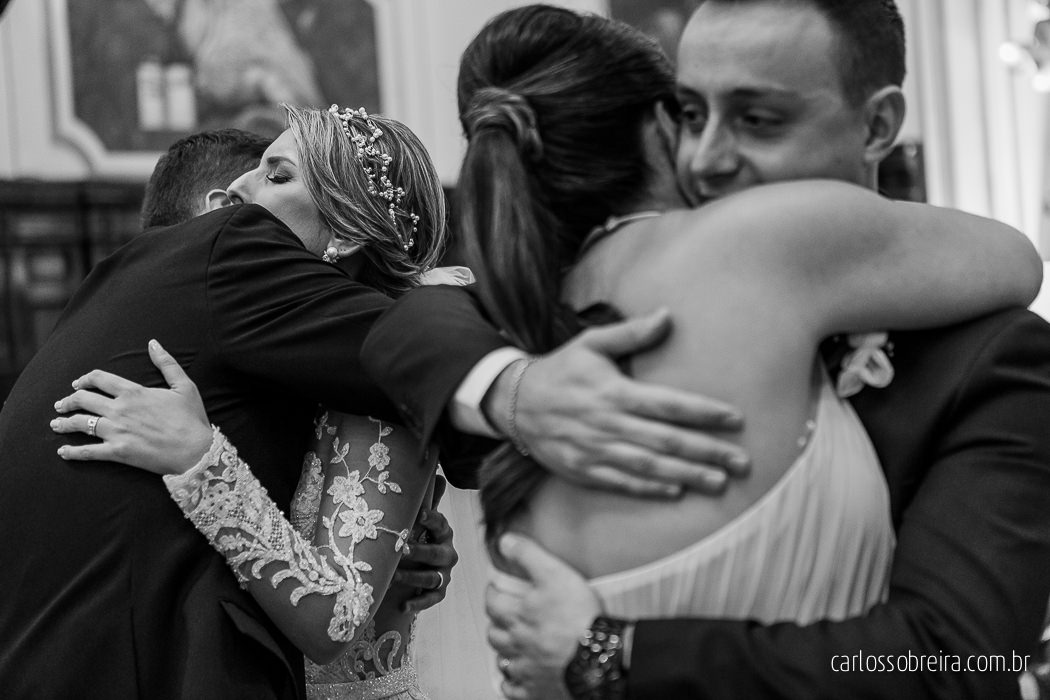 karina-diego-weddingday-40