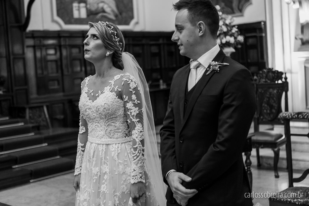 karina-diego-weddingday-43
