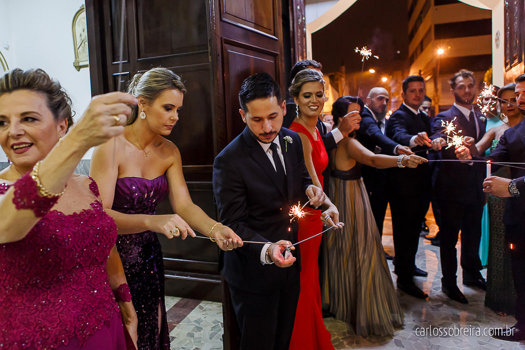 karina-diego-weddingday-45
