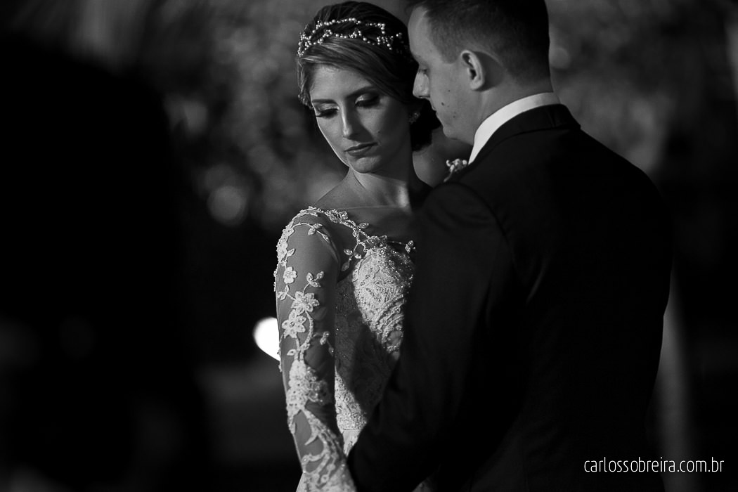 karina-diego-weddingday-49