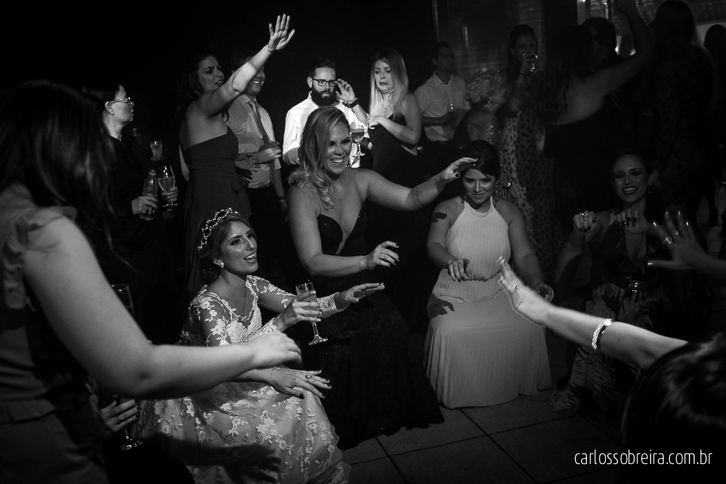 karina-diego-weddingday-58