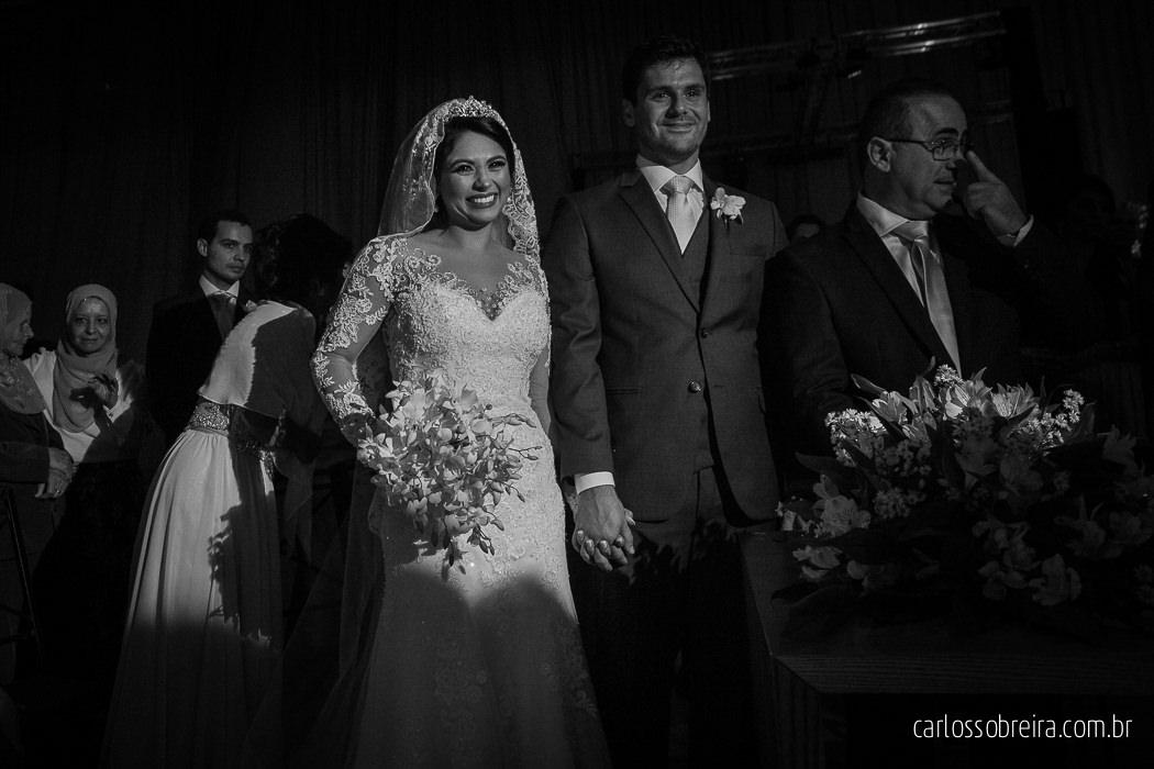 Tuty_Vitor_CasamentoArabe-42