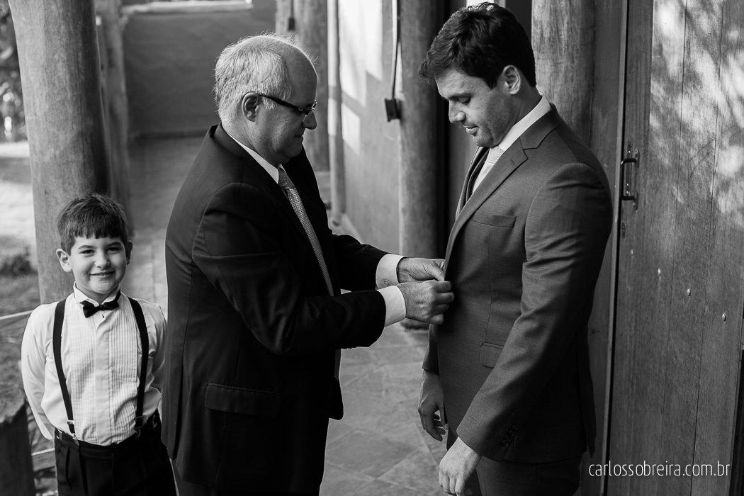 Tuty_Vitor_CasamentoArabe-5